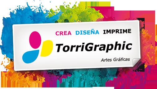 TorriGraphic